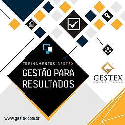 A Gestex ajuda os Gestores e Líderes da