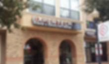 Expertech University Store