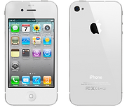 iPhone 4 & 4S Screen Repair