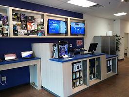 Expertech Store