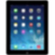 iPad 4 Screen Repair