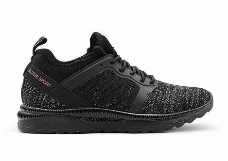 ECS825540-03 BLACK