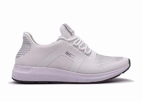 ECS825530-01 WHITE