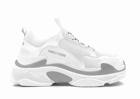ECS825511-02 WHITE
