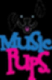 New-Pups-Logo-2018.png