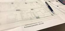 Κτιριακές επισκευές Μερική - Ολική ανακαίνιση Αλλαγή διαρρύθμισης χώρου Αναπαλαίωση πετρόχτιστων κτιρίων Αποπεράτωση ημιτελών κτιρίων Ενεργειακή Αναβάθμιση Θερμομόνωση  Υγρομόνωση  Θερμοπρόσοψη Ελαιοχρωματισμοί Κουζίνα - Ντουλάπα – Πόρτες - Έπιπλα Κουφώματα αλουμινίου - ξύλινα – PVC Υδραυλικά - Ηλεκτρολογικά Εφαρμογές γυψοσανίδας Ειδικές επισκευές Μερεμέτια  Θερμική απεικόνιση κτιρίου