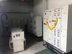 ShivaSupremeColdStorage-Equipments