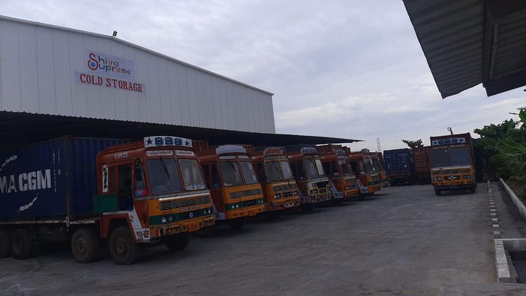 ShivaSupremeColdStorage-parking
