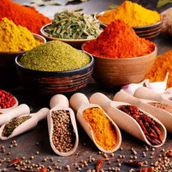 Different-types-of-spices-sscs.jpg