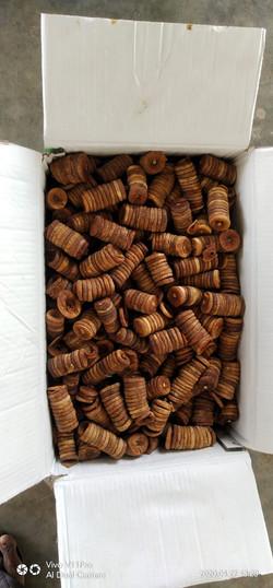figs-storage-sscs