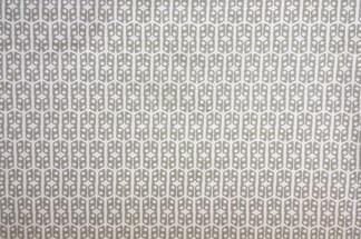 Domino in Moonstruck Grey
