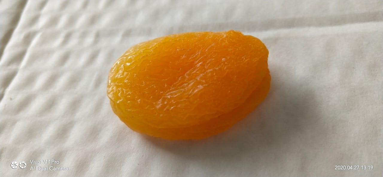 apricot-storage