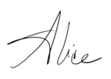 signatures_3_compact.png