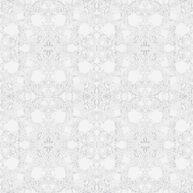 Rondo in Bright White