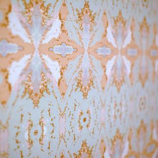 Fruit Wallpaper in Murmur