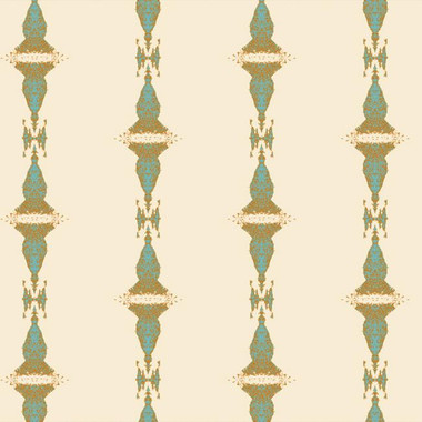 Tops Wallpaper in Caramel