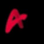 thumbnail_Logo-Aalter.png