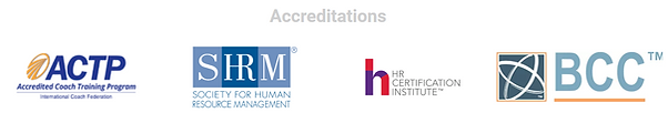 accreditation_edited.png