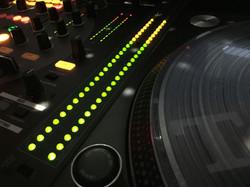 Audio Engineering (DJing)