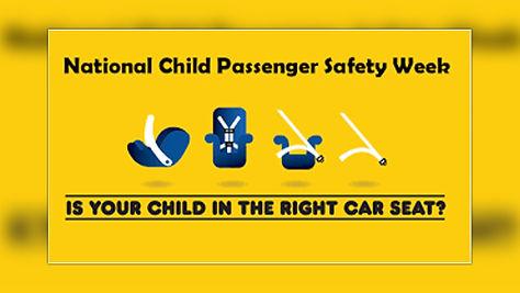 National-Child-Passenger-Safety-Week.jpg