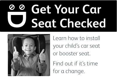 Car Seat Event.jpg
