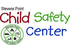 CSC logo final[7638].jpg