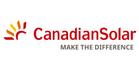 logo_canadian.png