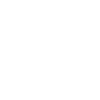 icon_demape-renovaveis-integrador02.png
