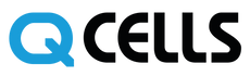 12.2020_LOGO_QCELL.png
