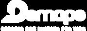 logo-Demape-com-slogan-branco.png