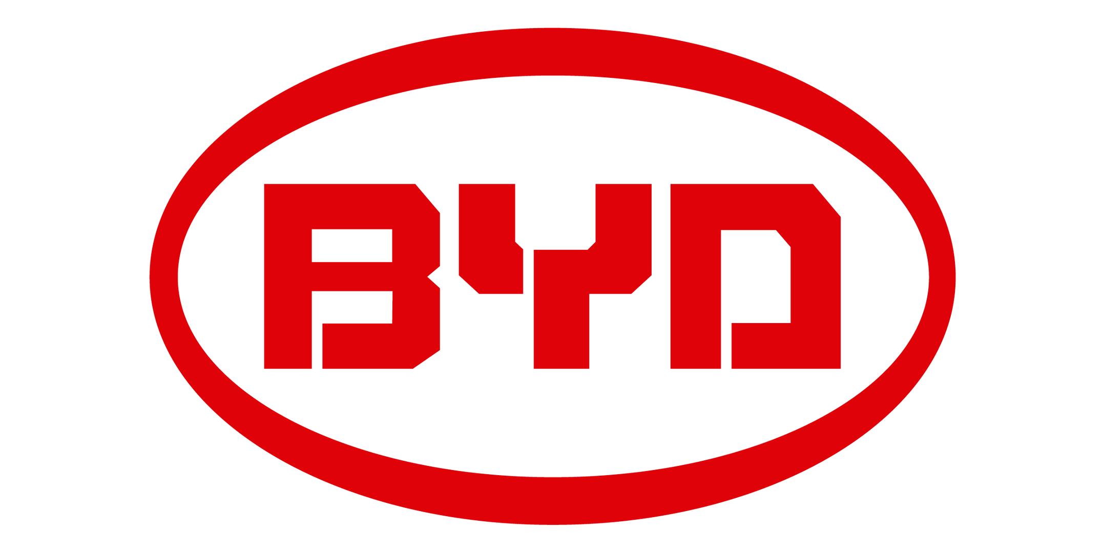 logo_byd.png