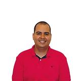 000085 Rafael-Gomes-Vieira01.png