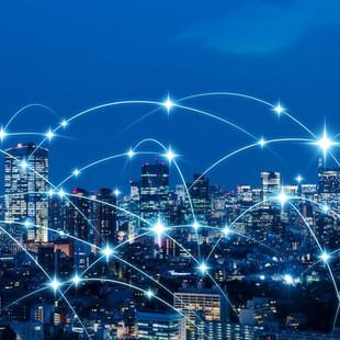 Iluminação inteligente e internet das coisas: entenda essa relação!
