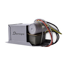 reator-demape-kit-removivel-interno-inte