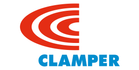 logo_clamper.png
