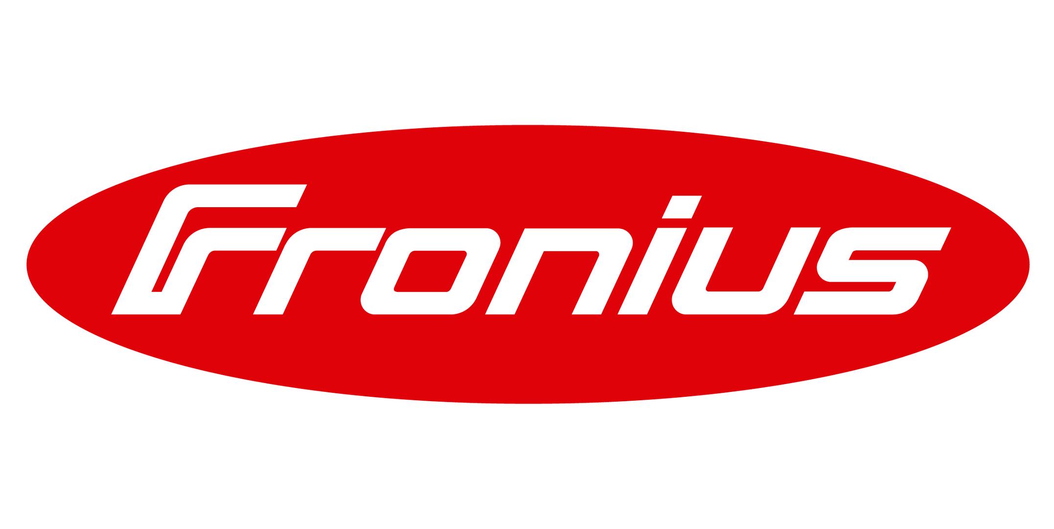 logo_fronius.png