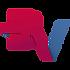 logo-bv.png