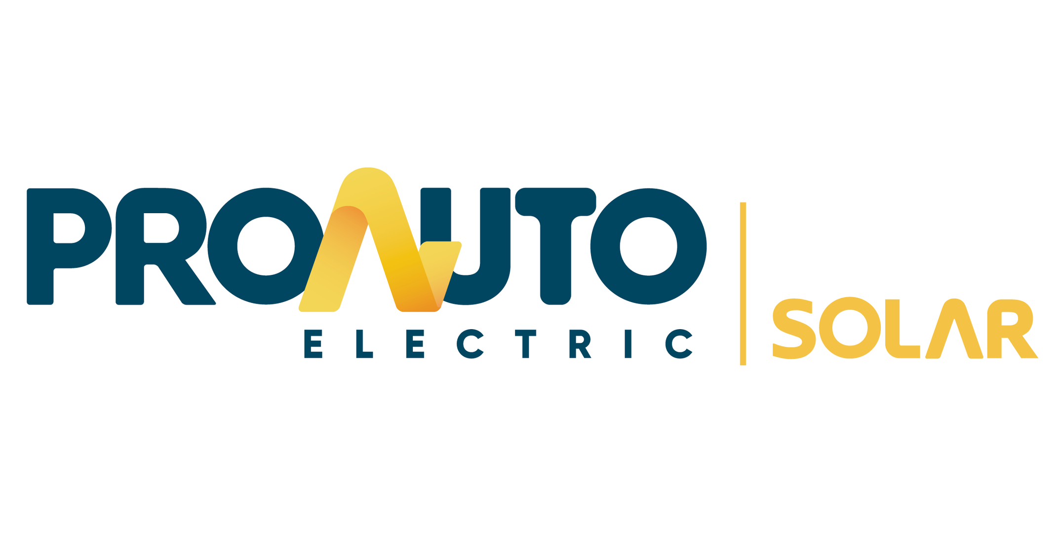 logo_proauto.png