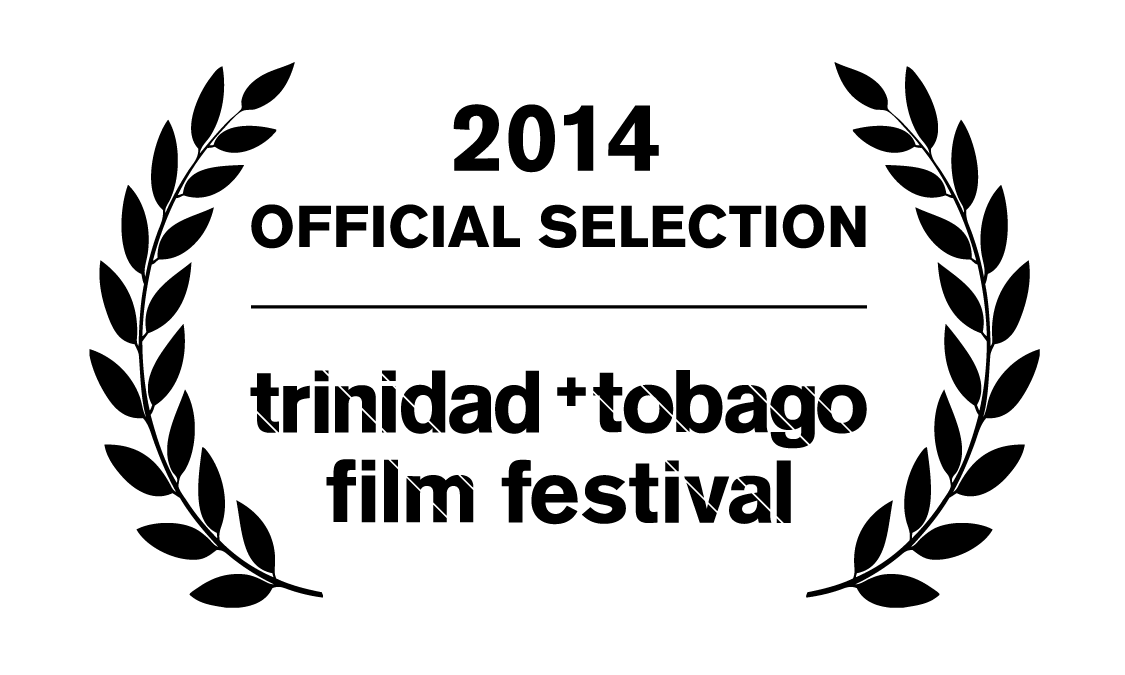 ttff14 official selection_black