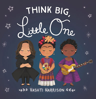 think big little one cover.jpg