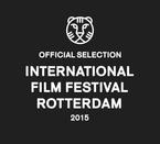 Field Notes at Rotterdam!