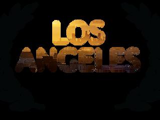 Sixteen at Los Angeles CineFest
