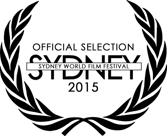 officialselection_black