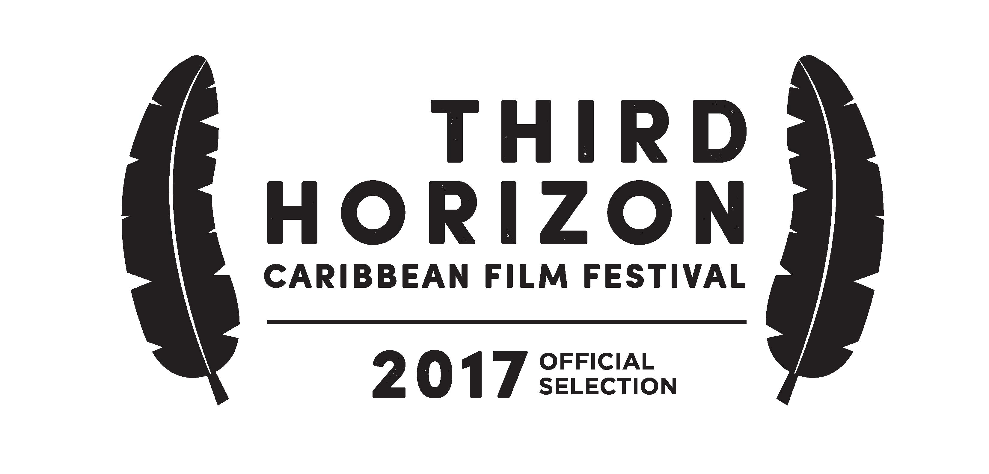 ThirdHorizon17_laurel-black