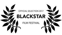 Blackstar Film Festival 2017