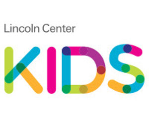 Little Leaders at Lincoln Center Jan 20 - Passed