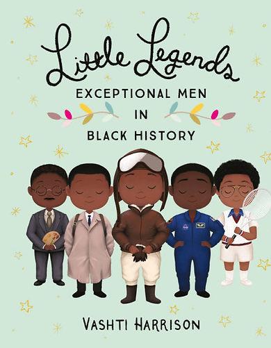 Little Legends.jpg