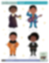 Little-Legends-Downloadable-Activity-Kit