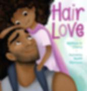 hair love_edited.jpg