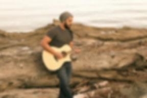 Etienne Siew -Vancouver Island_edited.jpg
